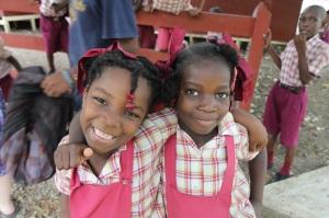 schoolgirls11-11