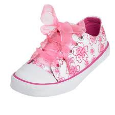 pink shoes images (6)