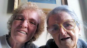 Pina and me (2)