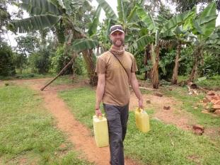 adam-carry-water