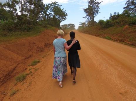 bev-walking-with-winnie