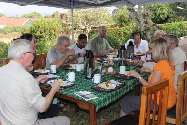 first-breakfast-in-uganda