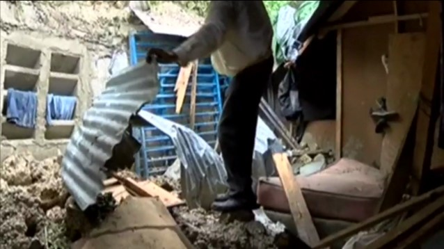 haiti-arise-damage1