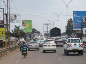 kampala-traffic