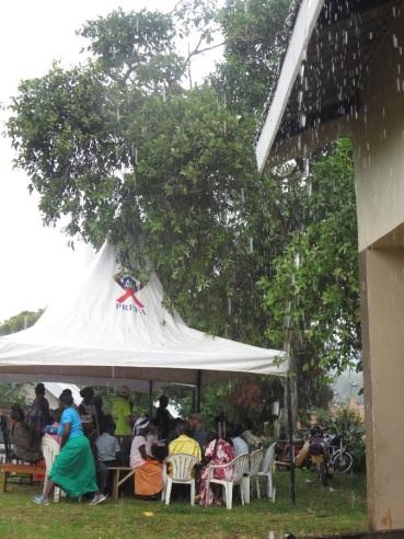 rain-and-tent