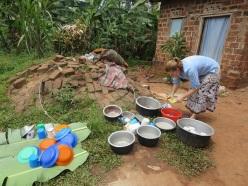 tracy-washing-dishes