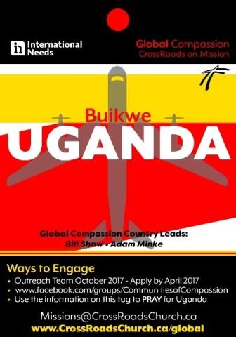 uganda-tag