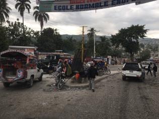 haiti trip2